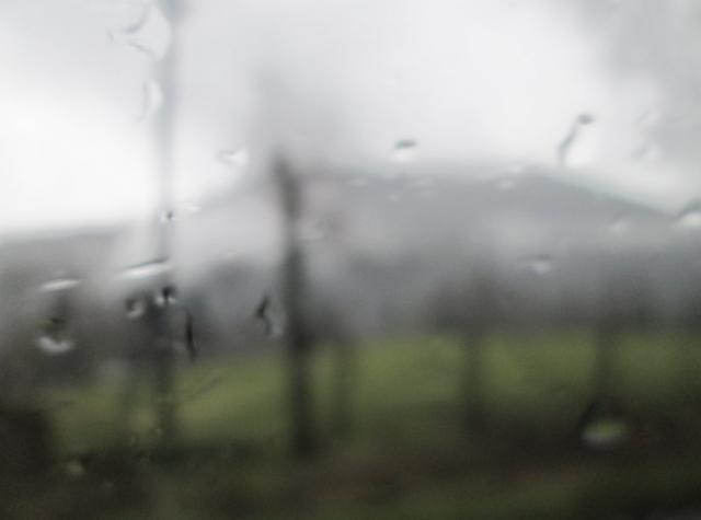 fotografia claudia vidal, diseñadora, creatividad, invierno
