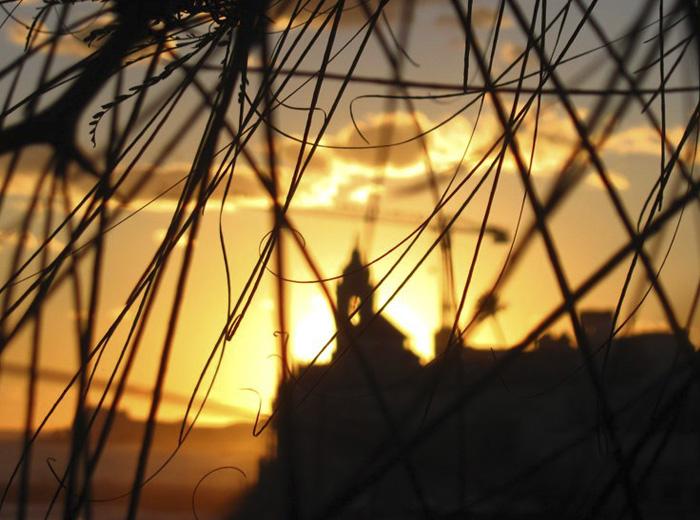 fotografia claudia vidal, diseñadora, creatividad, sitges