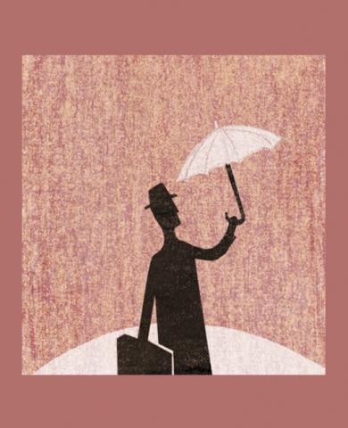 ilustracion Clau Vidal diseñadora