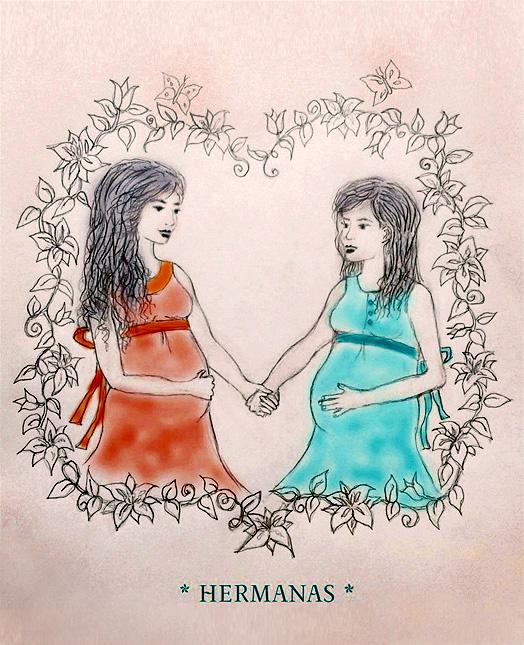 ilustracion-embarazo