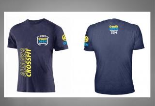 aplicacion diseño camisetas