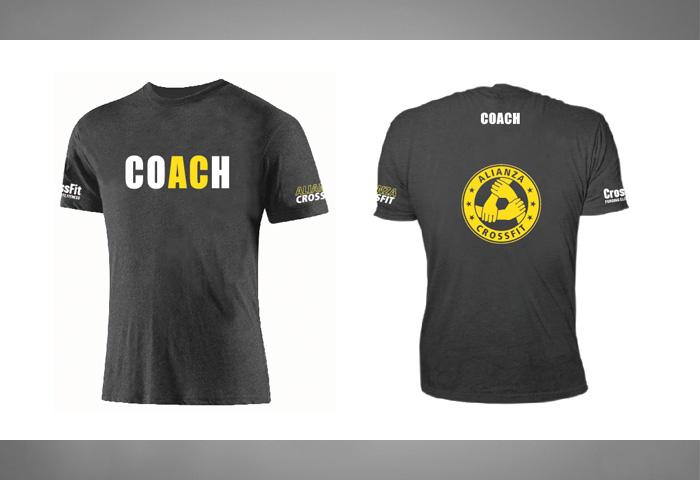 diseño camisetas