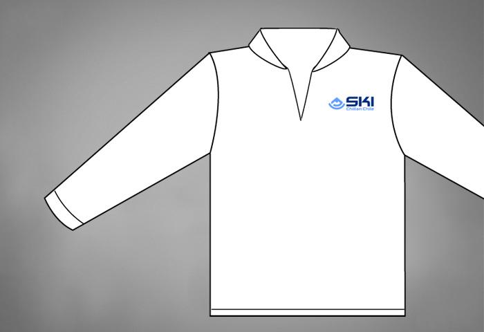jersey diseño